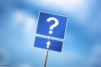 question_mark_on_road_sign-other