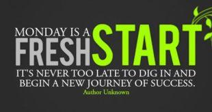 motivational-monday-quotes